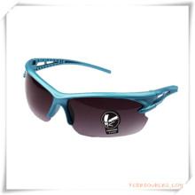 Спортивные очки с объективом ПК и рамкой пластмассы для Промотирования