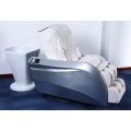 Salon de coiffure Shampooing commercial Massage Chair