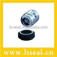 Modulares Gleitringdichtungsteil Typ HF104 / 104B für Pumpenteile