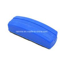 New Jumbo Hot Sale Magnetic Whiteboard Eraser