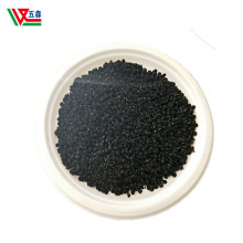 Long Term Supply of Sub Brand Rubber Particles Can Replace 90% Natural Rubber Quality Assurance