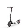 potente melhor scooter elétrica adulto