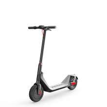 powerful best electric scooter adult