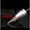 Rote Tattoo-Automaten Microblades Maquillage Permanent Private Label Microblading