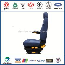 alta qualidade dongfeng caminhão peças de reposição 6800010-C0100 assento assy