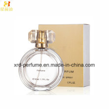 50ml High Quality Fragrances Men Perfume