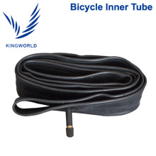 Бутилкаучук 700X18-23c Внутренняя труба велосипеда