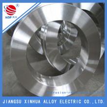 Monel K-500 Nickel Alloy