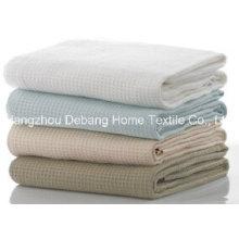 2014 Melhor cobertor cobertor cobertor macio cobertor
