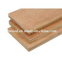 Chinesische Laubsperrholz für Möbel