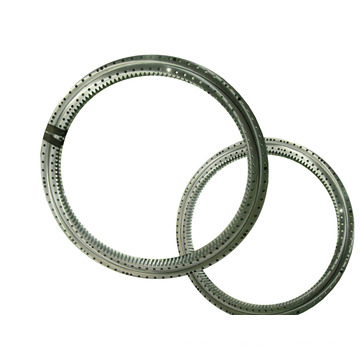 Rollix Slewing Bearings with Internal Gear (07-1606-02)