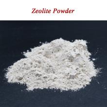 200 Mesh Zeolite Powder for Fodder