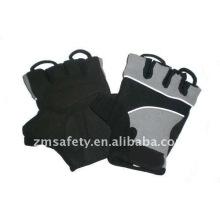 Gel Padded Weight Lifting / Gym Gloves ZJB58