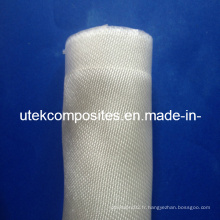 Plus de 96% de tissu de fibre de verre au silicium 1100GSM