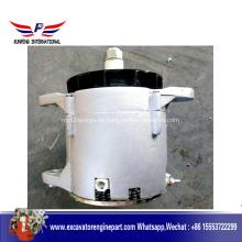 Alternador 4061007 de las piezas del motor del mercado de accesorios NTA855 CUMMINS