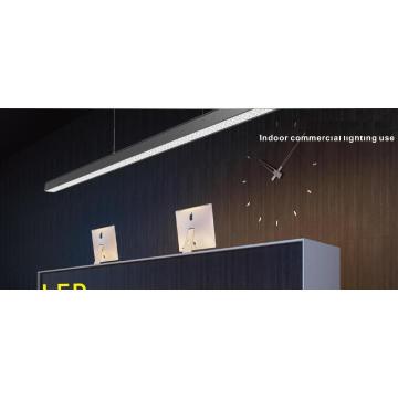 LED Linearlight Highbay LED - Luz Linear de 4 Pés
