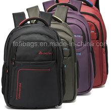 Sport Bags with Laptop Compartment