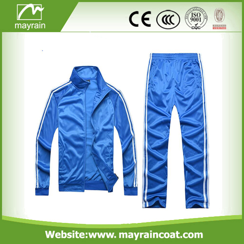 Top Quality Sports Wear