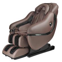 Produto de cuidados de saúde Cadeira de massagem corporal elétrica completa Rt-A02