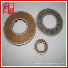 Hot sale engine oil strainer /multilayer filter disc(manufacturer)