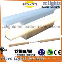 T5 Iluminação China T5 Luz Tubos T5 Light Fixtures