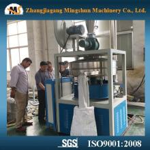 Moulin LDPE 40 mesh avec ISO9001 et SGS