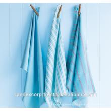 kitchen towel manufacturer in india