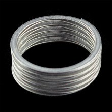 Custom High Quality Springs and Various Spring, Hot Sale