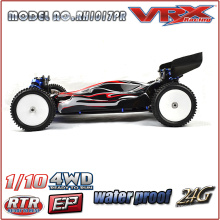 Factory direct sales all kinds of cheap rc cars