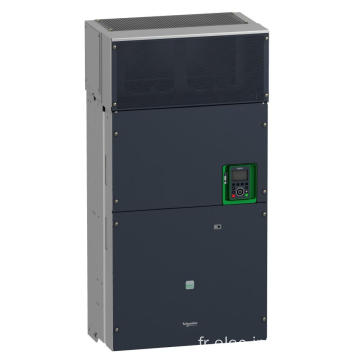Onduleur Schneider Electric ATV930C22N4C