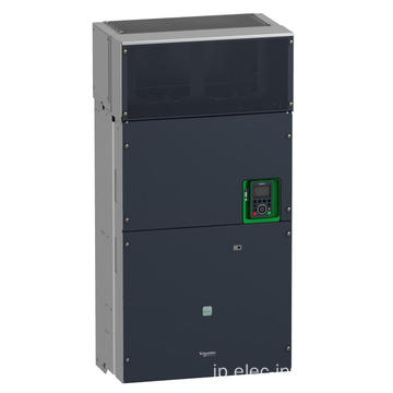 Schneider Electric ATV930C25N4Cインバーター