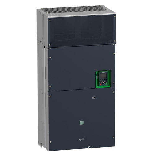 Onduleur Schneider Electric ATV930C25N4C