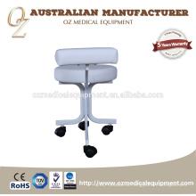 OZ-medizinischer Ausrüstungs-orthopädischer Stuhl-medizinischer Schemel
