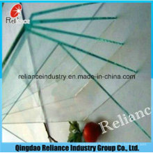 15-19 mm Clear Float Glass for Building Glass