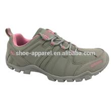 nouvelles femmes pas cher chaussures de randonnée en gros