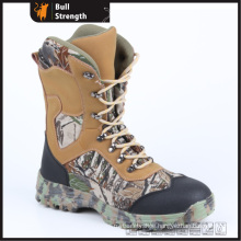 Camouflage Color Military Safety Boot with EVA&Rubber Outsole (SN5203)