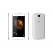 Mtk6580A 1+8, Четырехъядерный, 1.3 ГГц; ОС Android 5.1; Задняя: 5.0, Фронт: 2.0; Поддержка; Смартфон