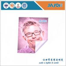 Custom Screen Microfiber Cleaning Cloth