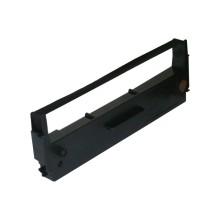Cinta de impresora compatible para Epson Lq50k