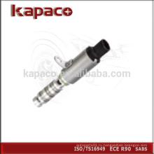 Высококачественный масляный регулирующий клапан 24355-2E100 для HYUNDAI IX35 SONATA