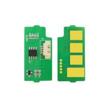 Samsung R804 clt-R804 drum reset chip for Samsung MultiXpress X3220 X3280 50k