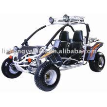 150cc CVT chain GO KART(LZG150E-1)