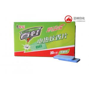 Electric Mosquito Repellent mat