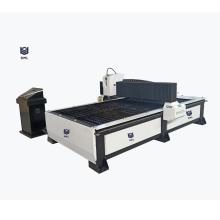 Blechrohr 1300x2500 CNC-Plasmaschneidmaschine