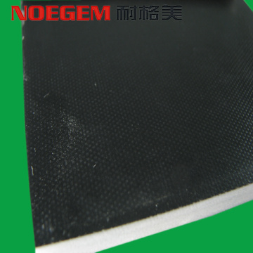 ESD glass fiber plastic sheet