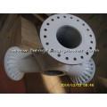 200kw low-speed/rpm permanent magnet generator