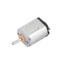 light weight mini 15v minimotors air conditioner dc fan motor