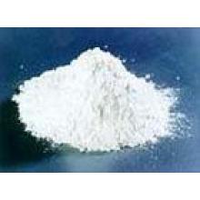 Methenol Acetate Powder 434-05-9