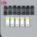 Hot Sale Divers types de PC de logement intérieur avec SGS Standard (HS-IH-003)