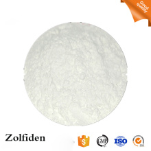 Buy online CAS99294-93-6 Zolfiden tartrate powder